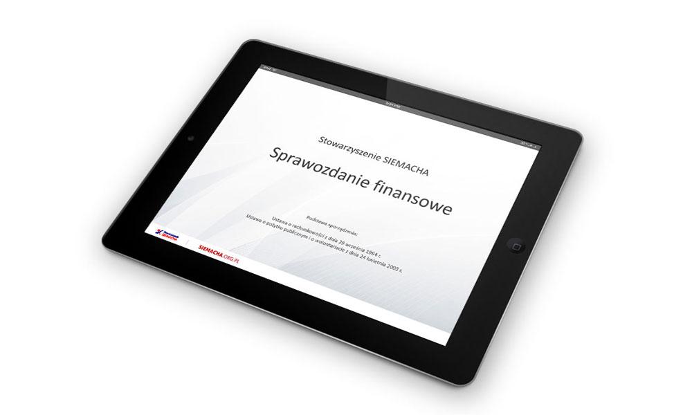epublikacje, wydawnictwa online, ewydawnictwa, ebook
